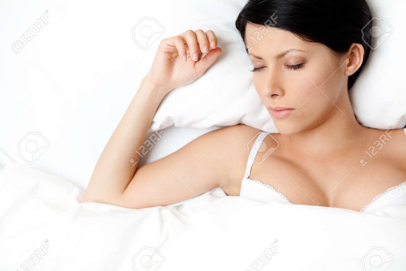 Black cock anal gif
