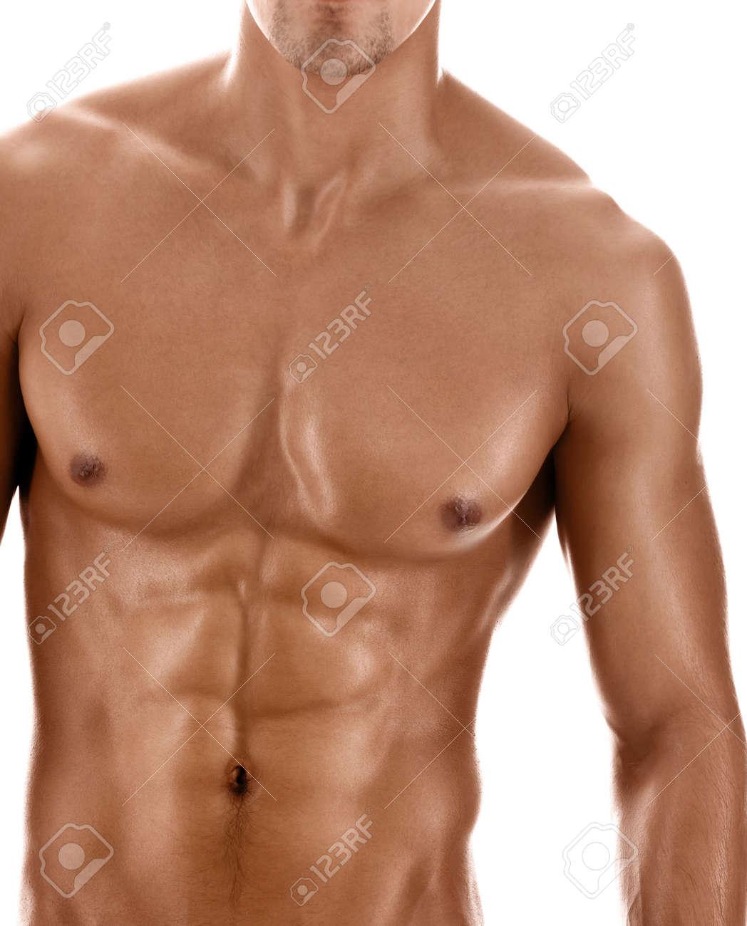Foto desnuda hombre pics 4
