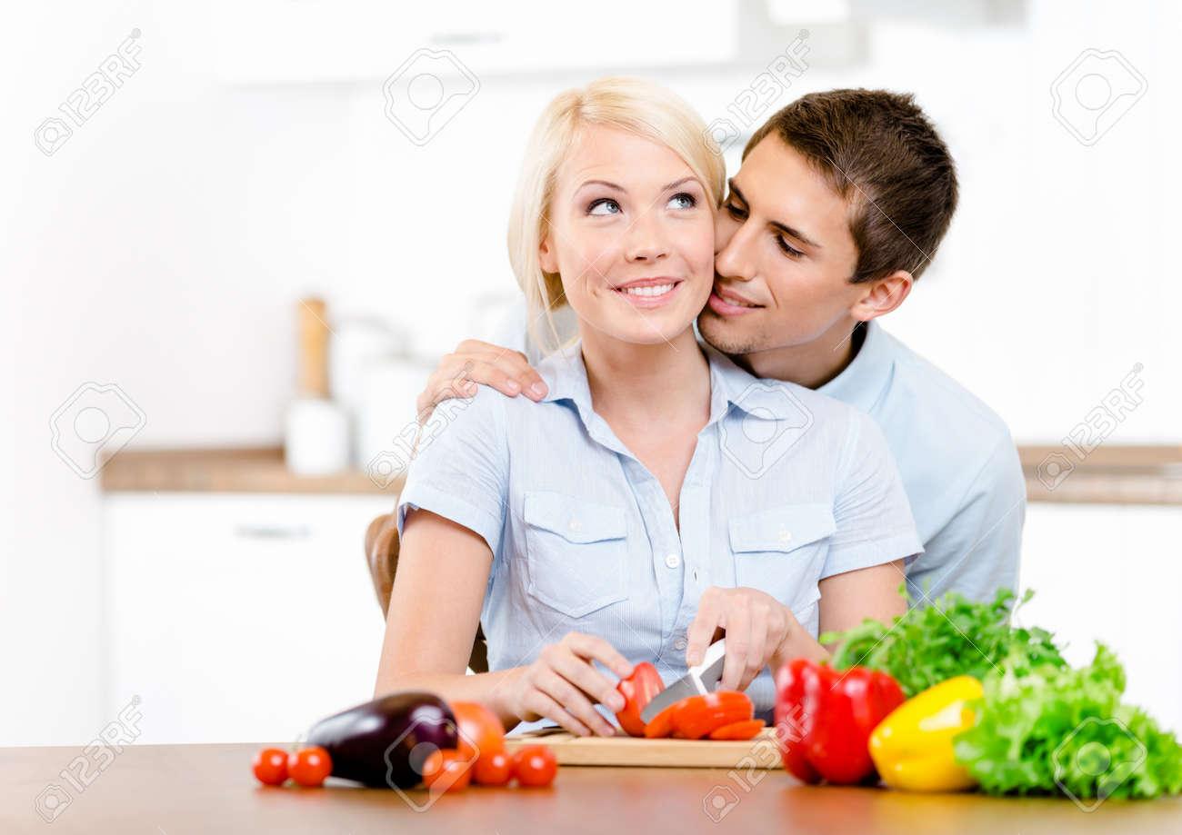 Kleine Dating-Gesetze in nc