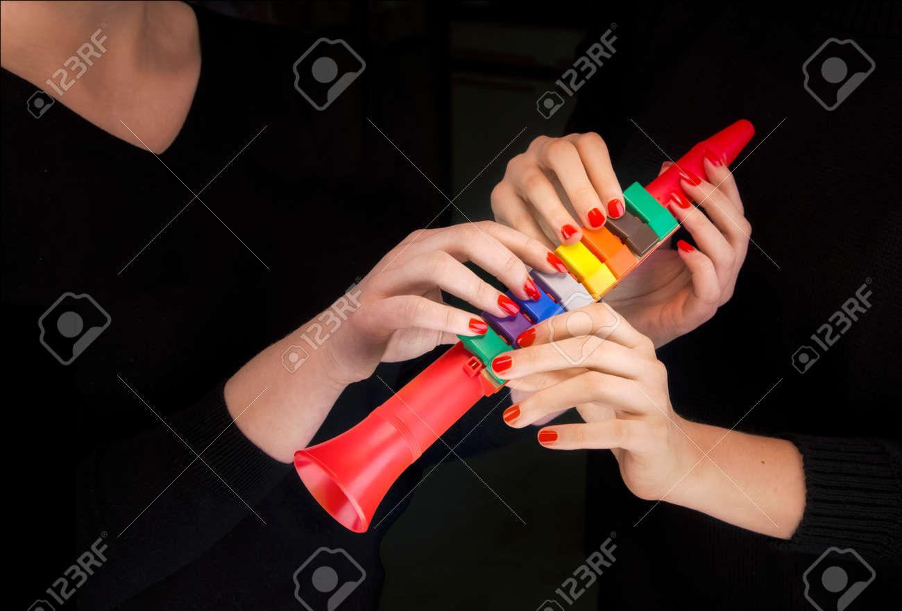 Retrouvez. La pipe est généralement composée de deux parties.