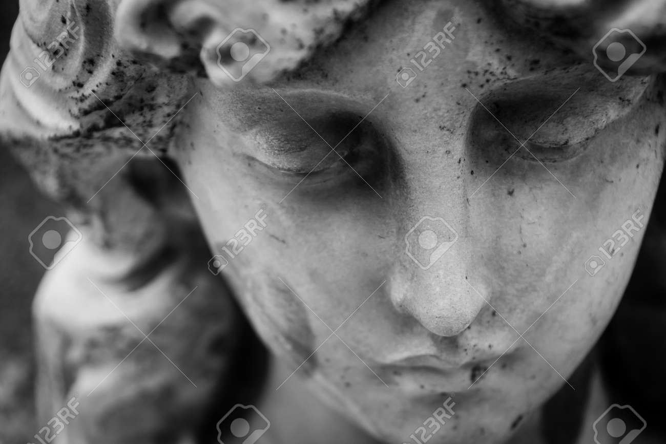Zwart wit foto s royalty vrije foto's, plaatjes, beelden en stock ...