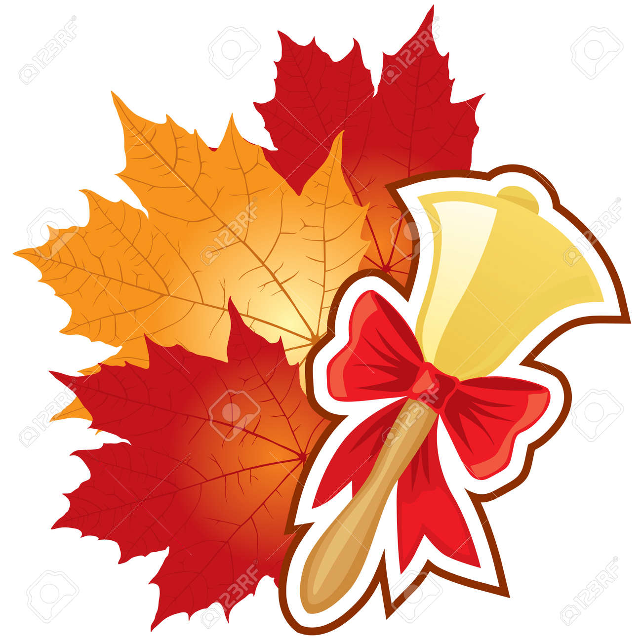 Congratulations on September 1 to the students in verse and prose 85