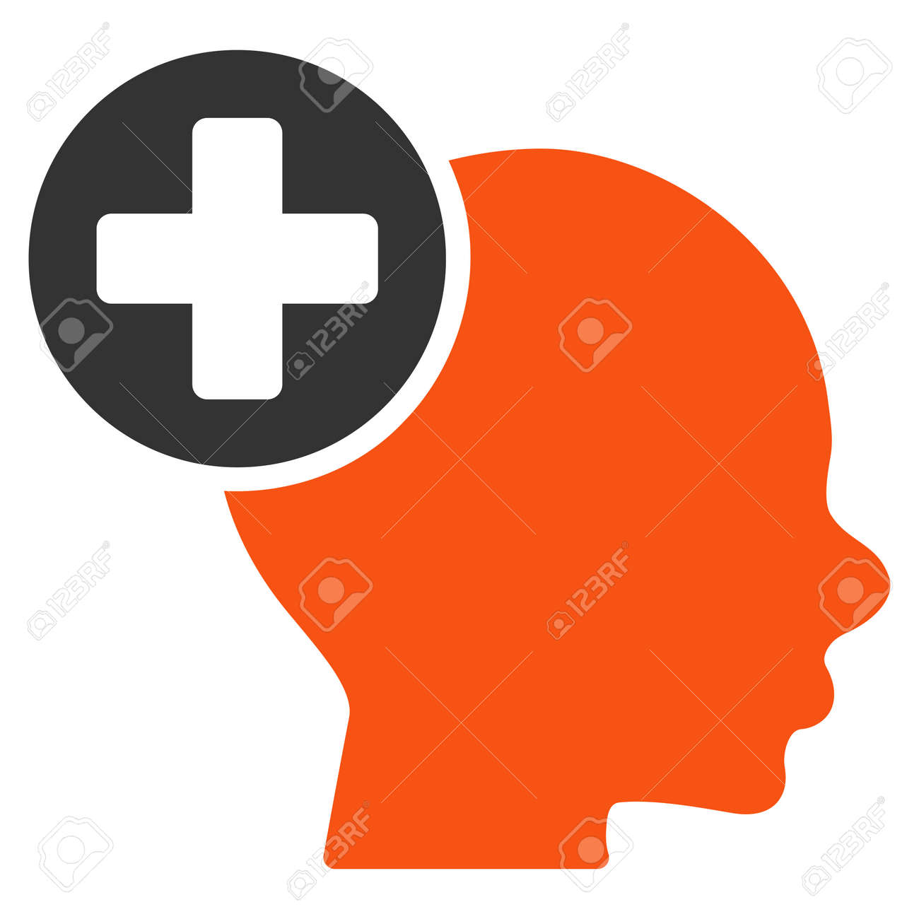 Treatment Symbol