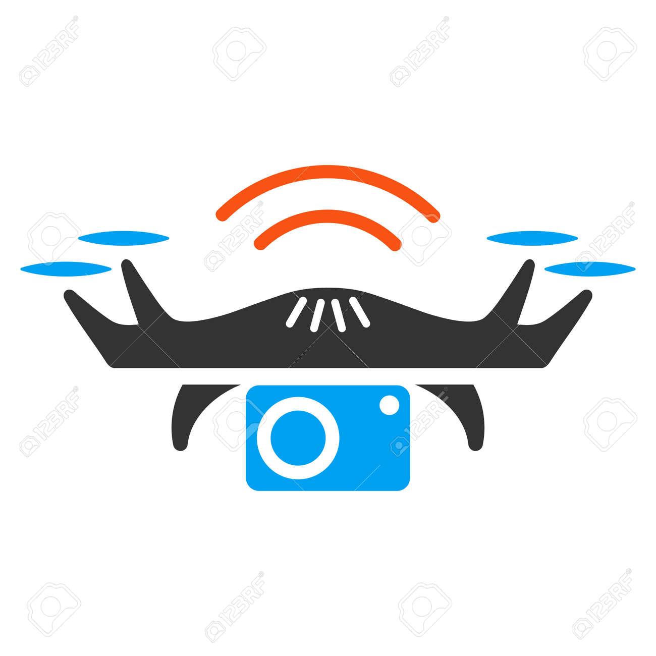 Commander drone parrot qui suit et avis drone gorpo