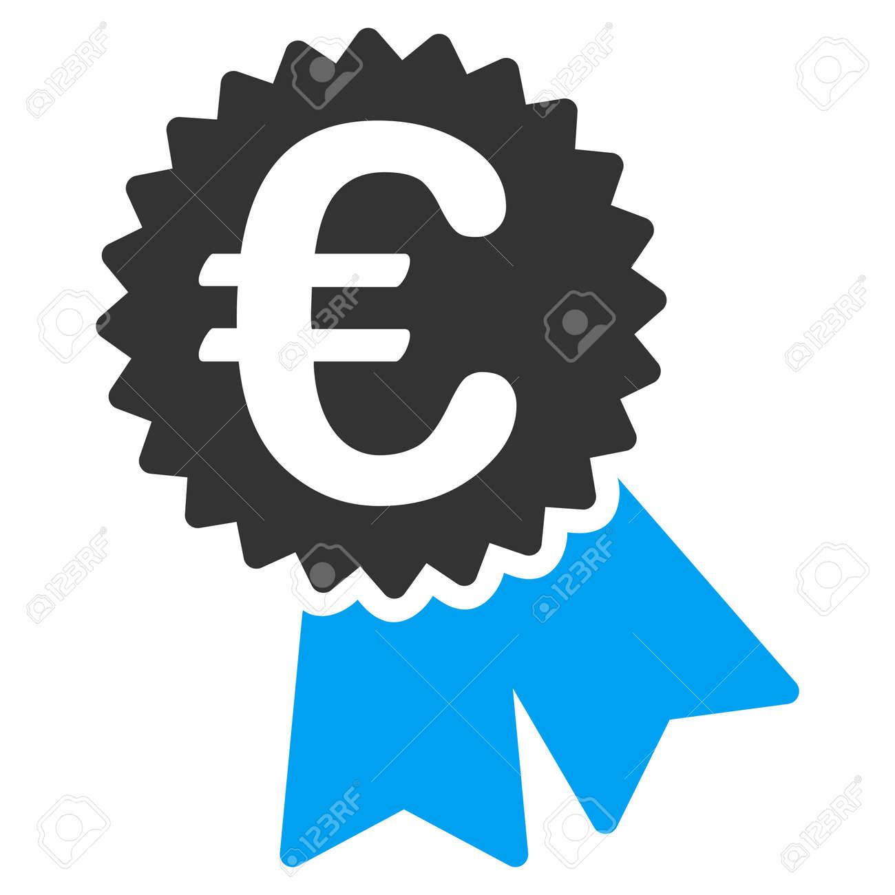 Großzügig Ee Symbol Fotos - Elektrische Schaltplan-Ideen ...
