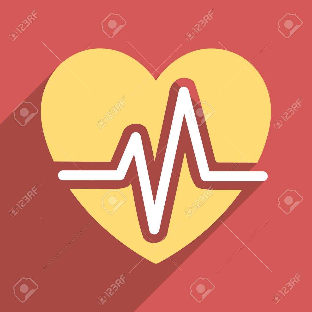 Excelente Diagrama De Corazón Humano Marcado Imágenes - Imágenes de ...