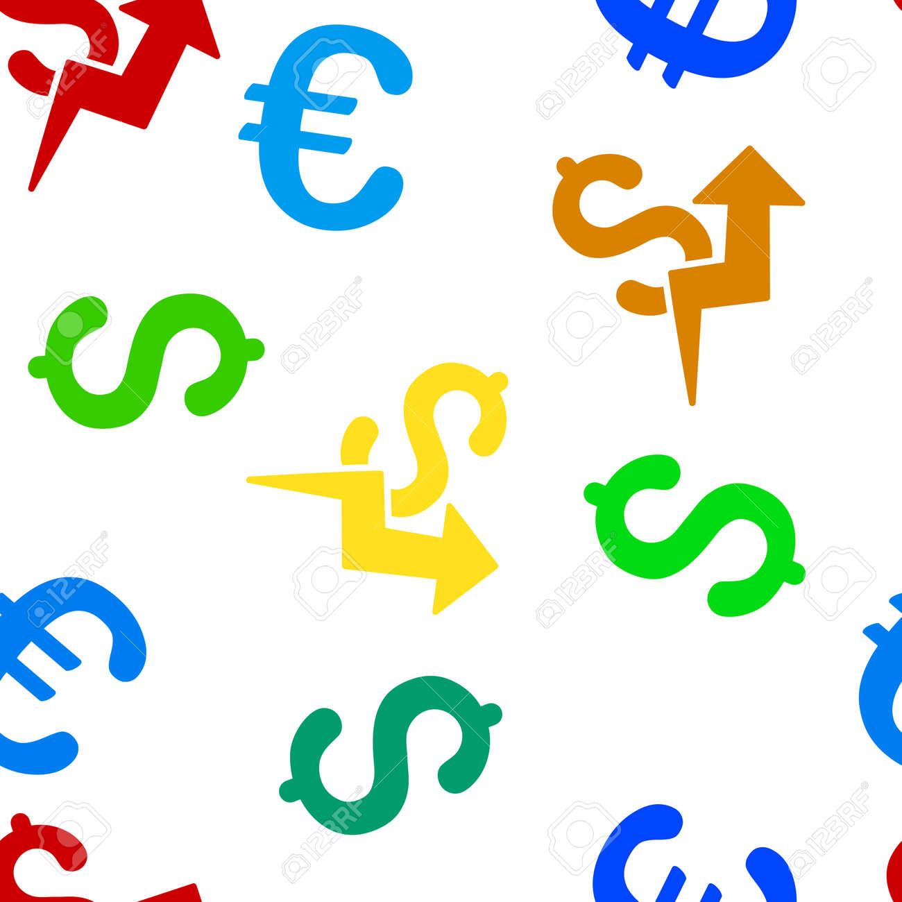 Foreign currency symbols list choice image symbol and sign ideas world currency list with symbol image collections symbol and currency ticker symbols image collections symbol and biocorpaavc