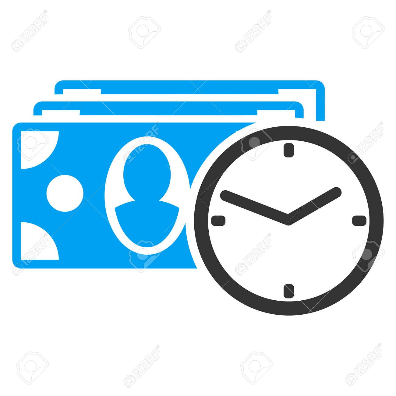 Resultado de imagen para icono de crédito