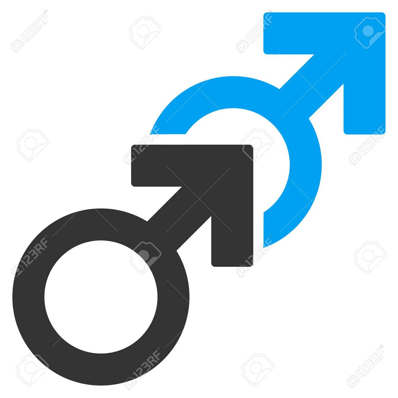 Lesbienne Majorette porno pics