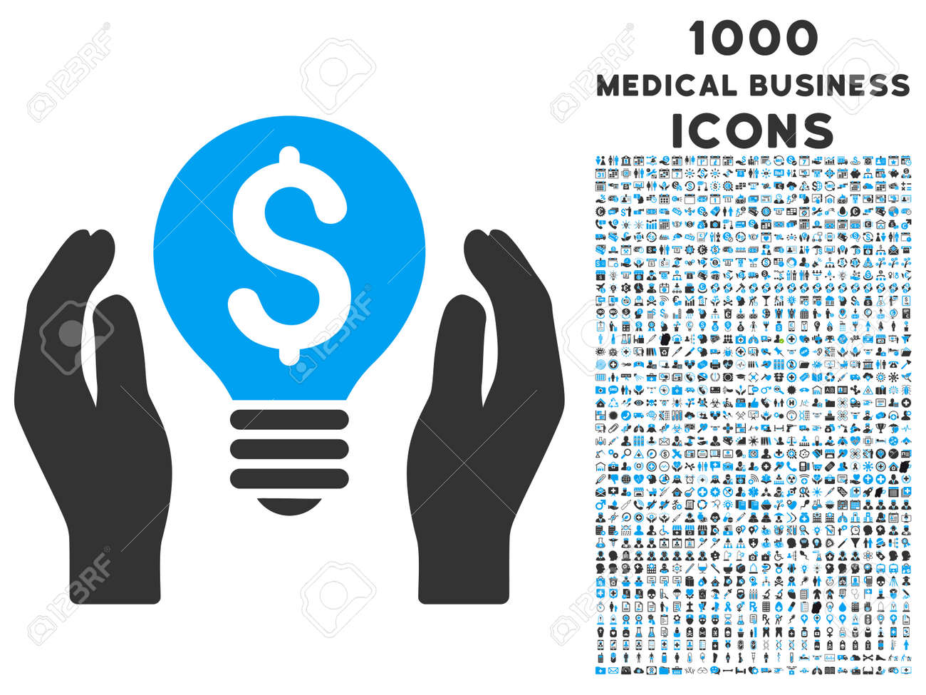 Patent care vector bicolor icon with 1000 medical business icons patent care vector bicolor icon with 1000 medical business icons set style is flat pictograms biocorpaavc