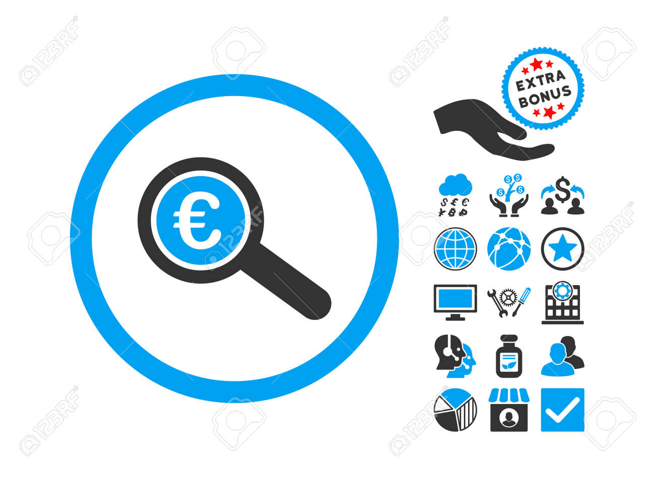 Financial Audit Clip Art – Clipart Download