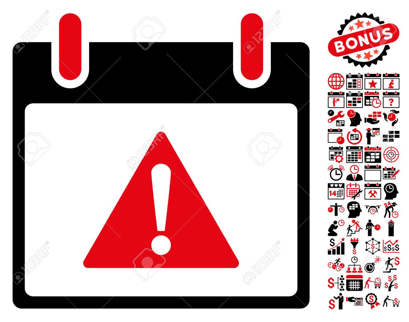 Resultado de imagen para calendario asesorias iconos gratis