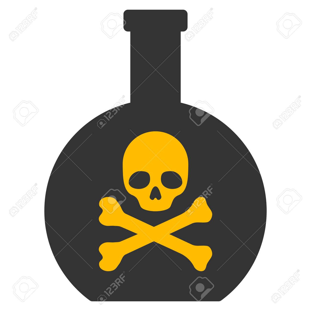 Resultado de imagen para veneno