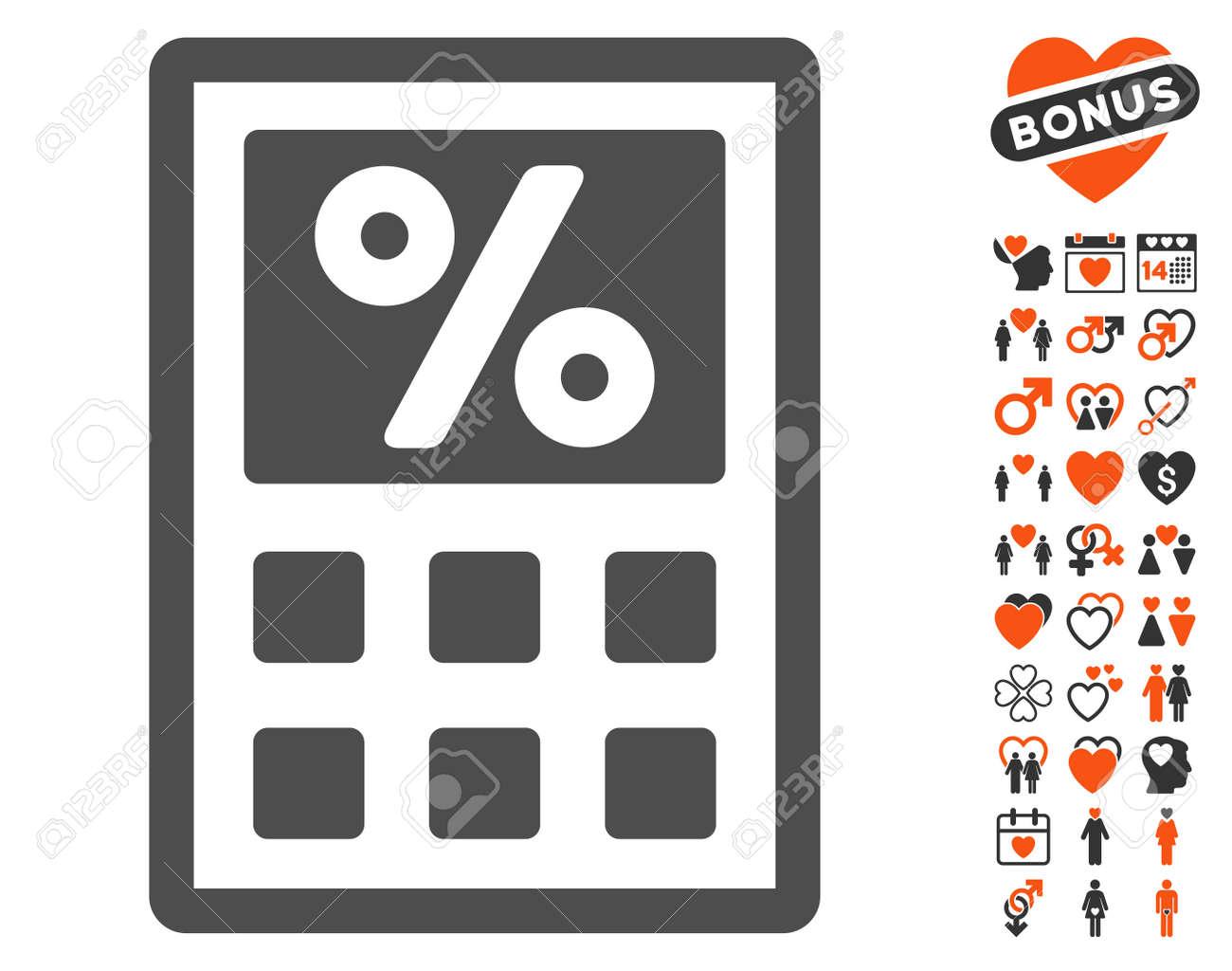 How are bonuses taxed? (with bonus calculator) minafi.
