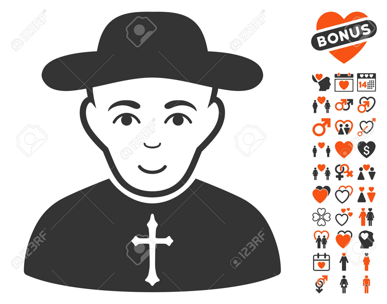 Articles catholiques sur la datation copine virtuelle datant