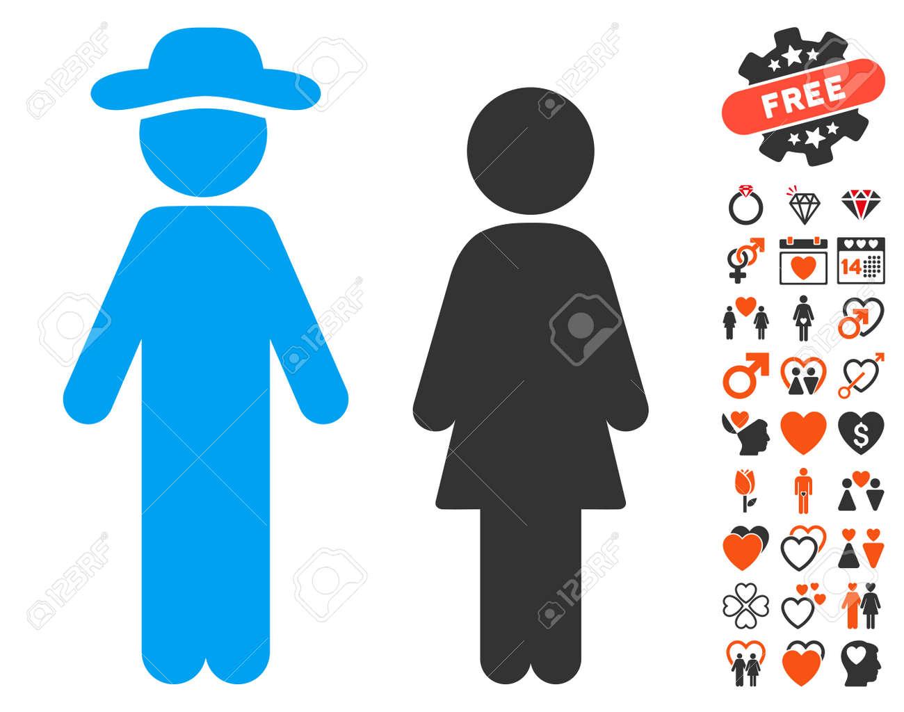 Lustige Fakten zum Dating