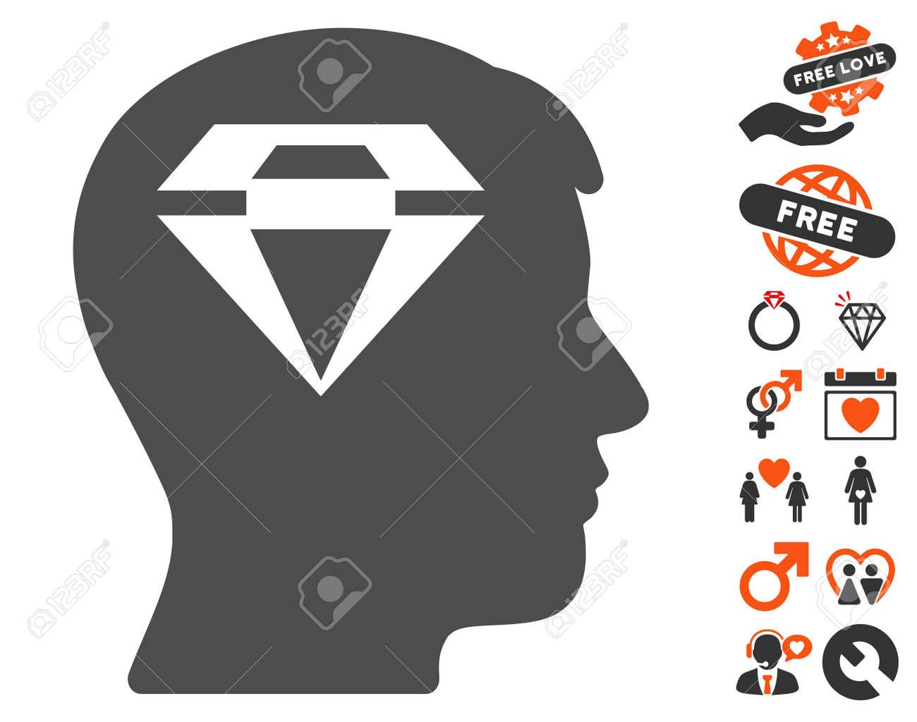 marriage symbols