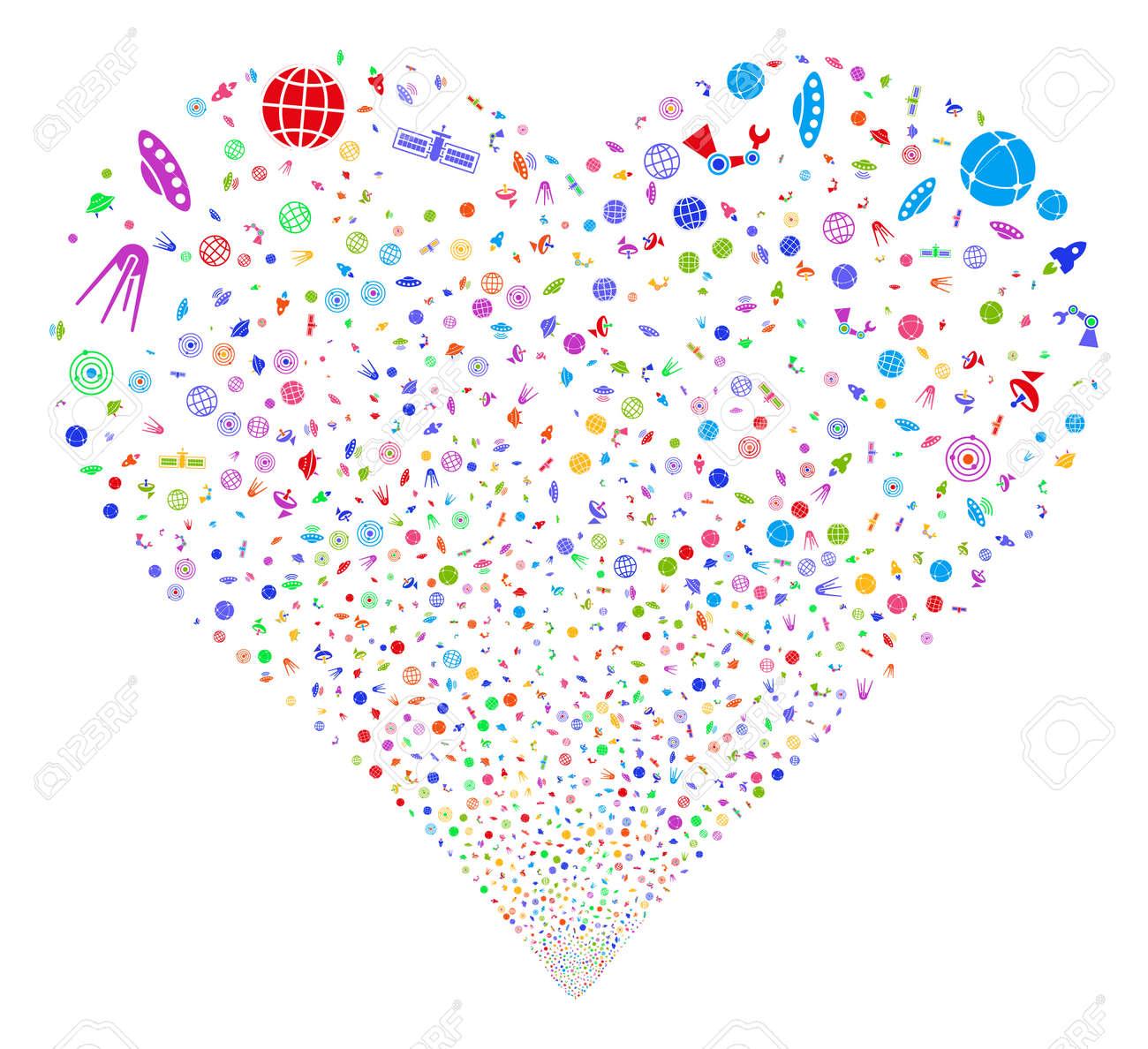 Free Confetti Cliparts Background, Download Free Clip Art, Free Clip Art on  Clipart Library