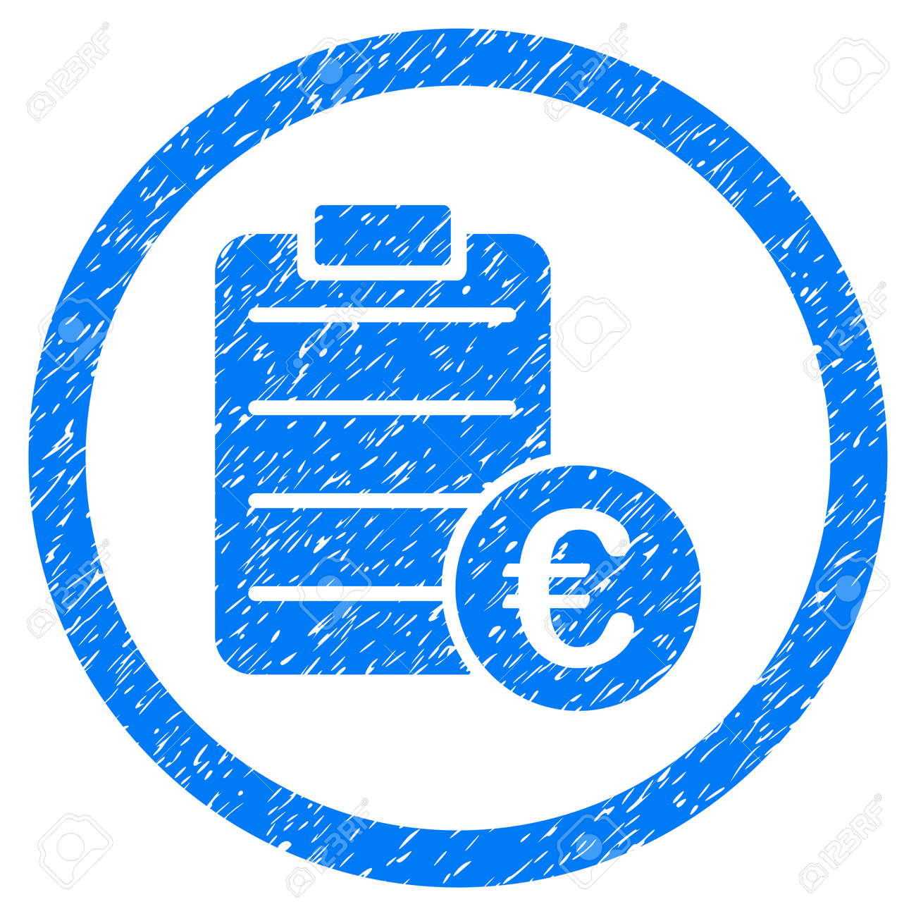 Rounded euro prices rubber seal stamp watermark icon symbol rounded euro prices rubber seal stamp watermark icon symbol inside circle with grunge design and biocorpaavc