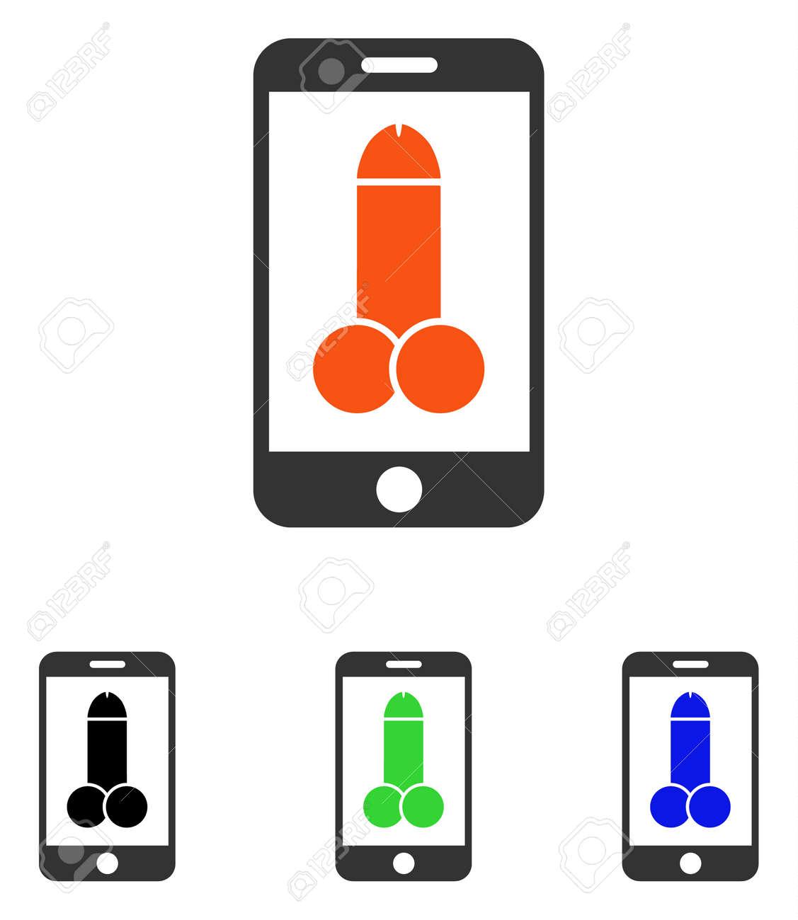mobile porno gratuit mobile porno youpern