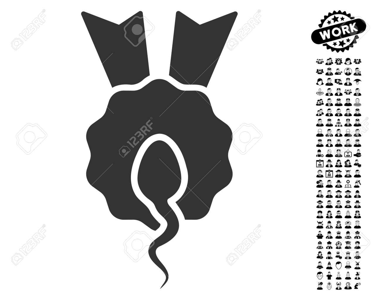 sperme noir photos chaudes et nues de filles