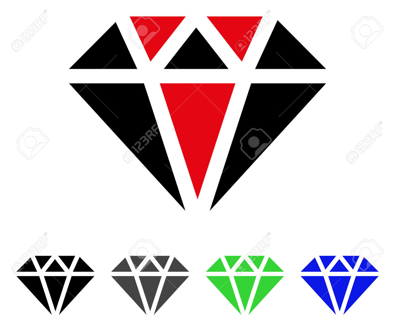colors diamond vlbl pink blue diamonds rad colored