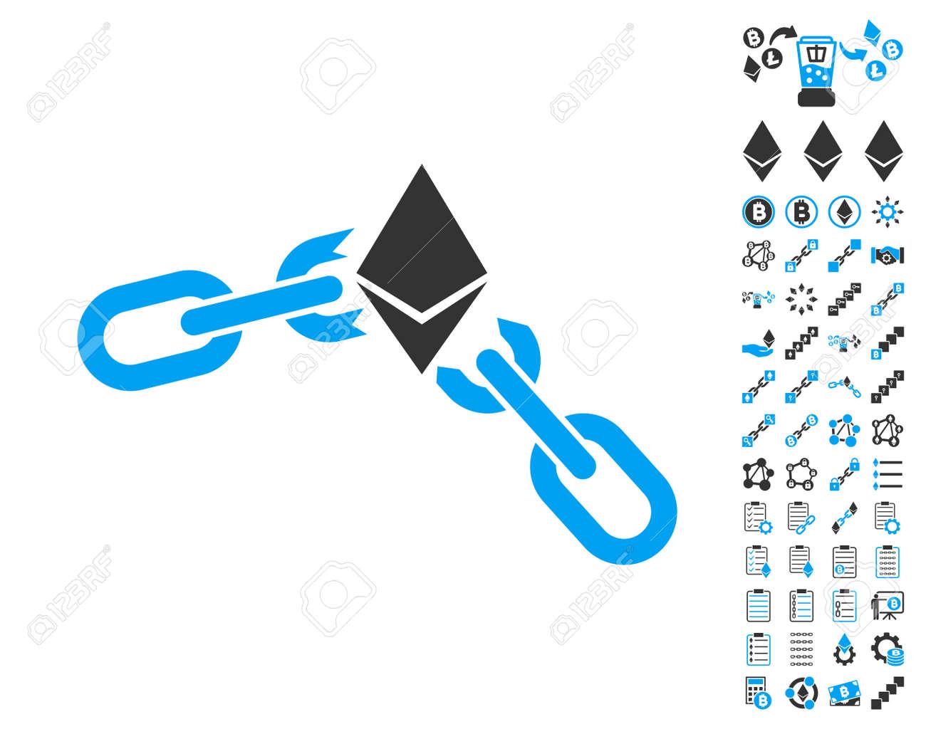 bitcoin buy sepa
