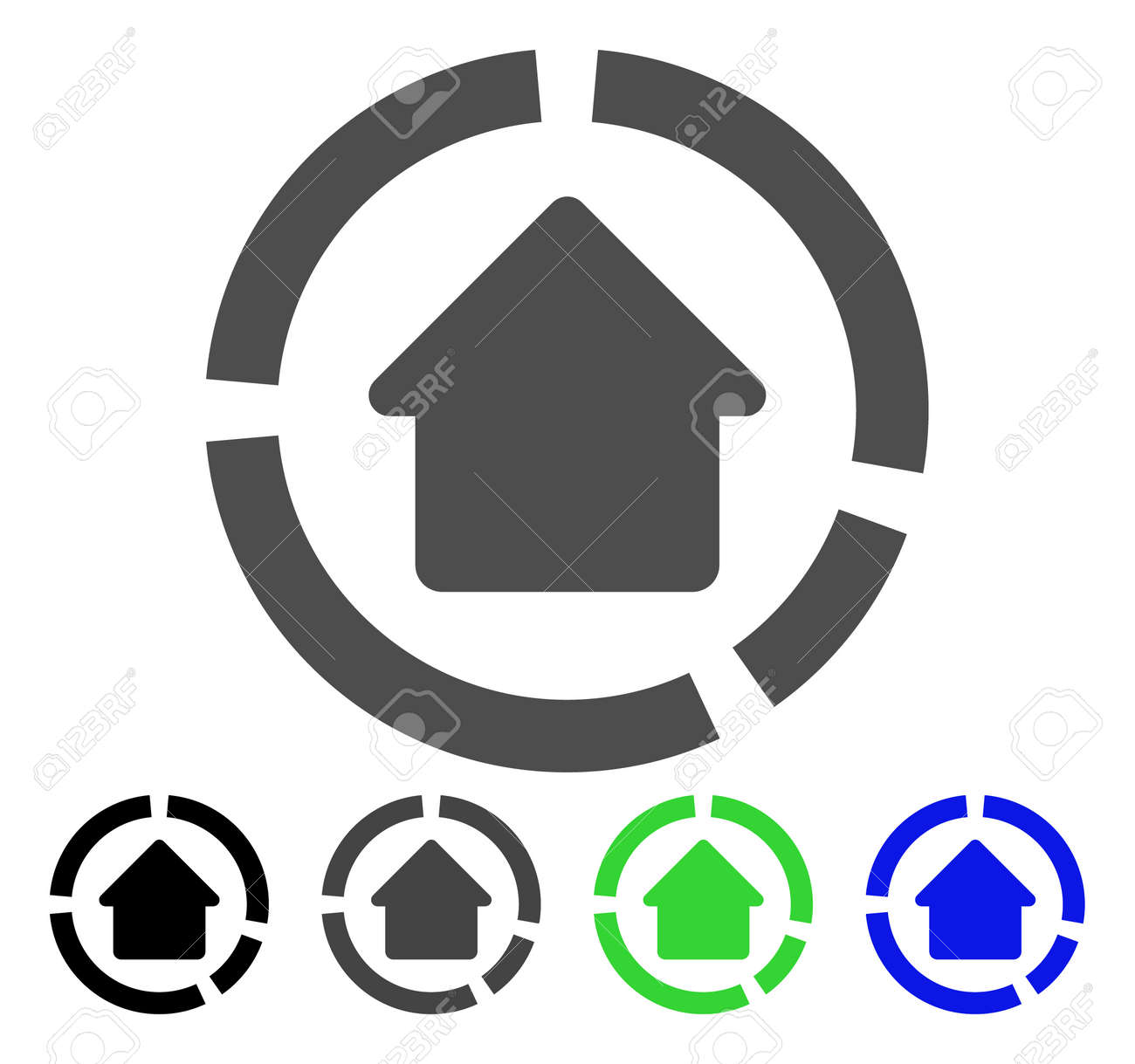 Colors Diagram Pictogram - Free Car Wiring Diagrams •