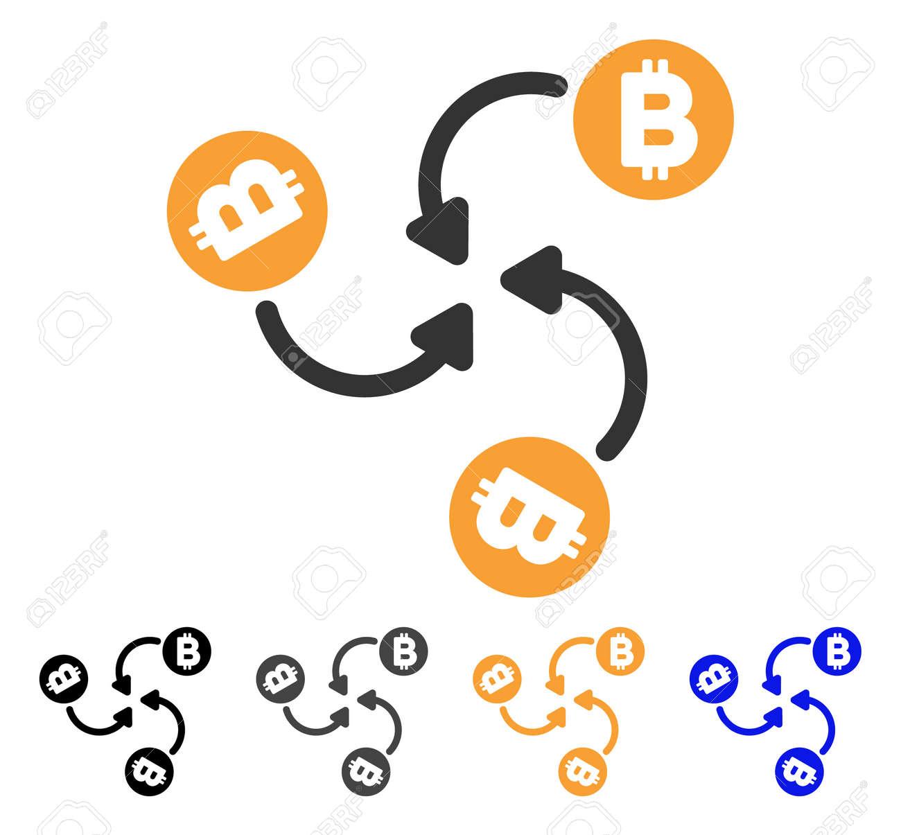 Appliance money laundering stock photos royalty free business images vector illustration style is flat iconic symbol with black gray buycottarizona Images
