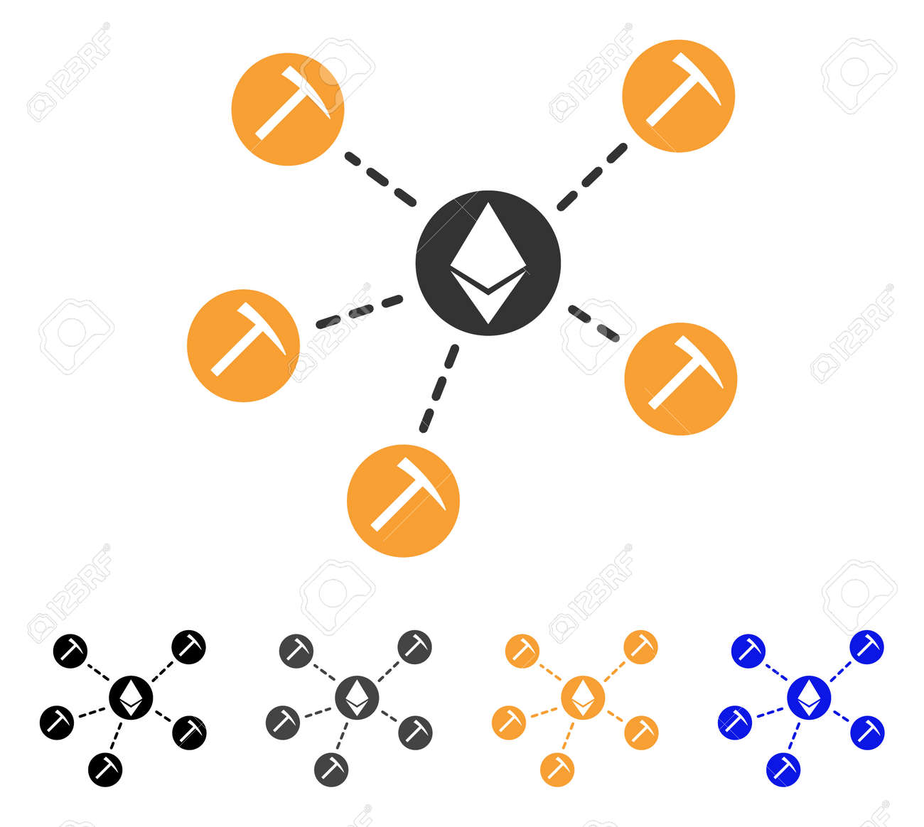 mining pool cryptocurrency