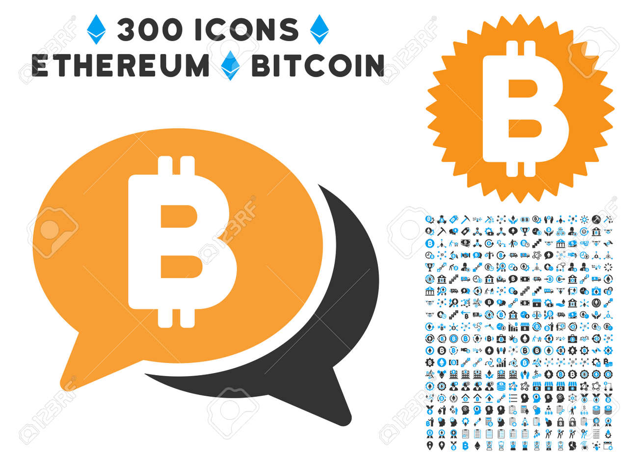 what is bitcoin/litecoin mining