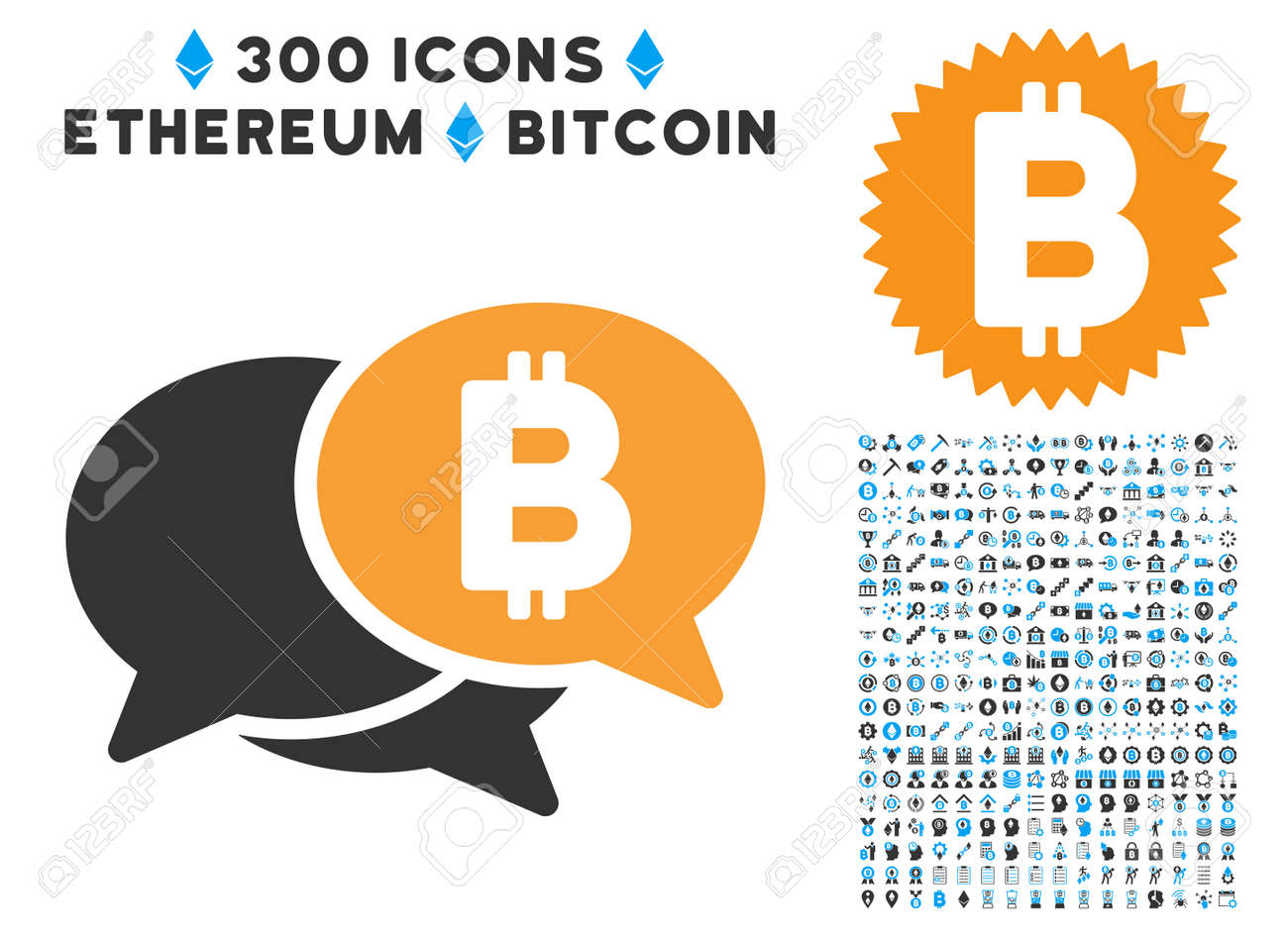 ethereum is the best cryptocurrency