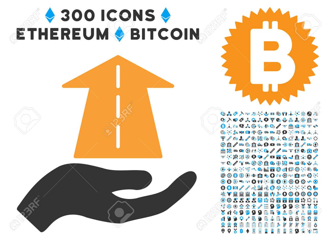 Minergate bitcoin wallet