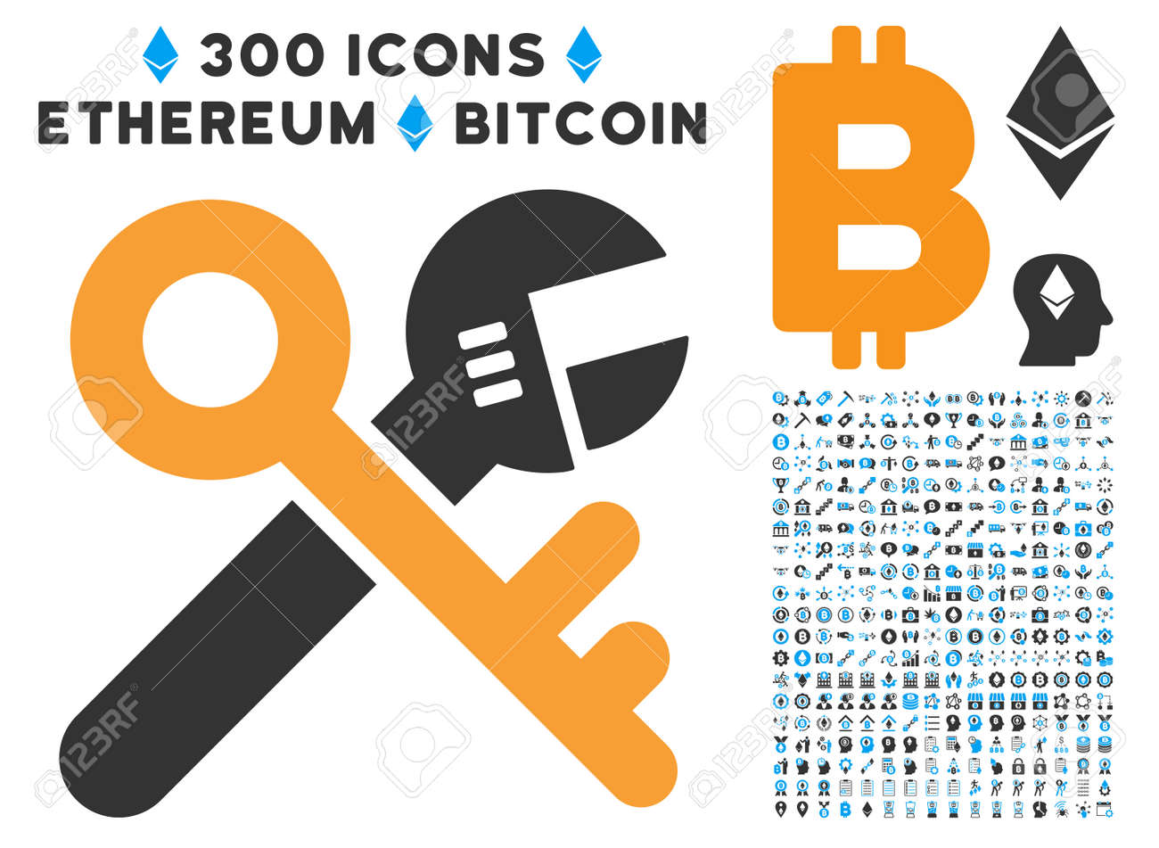 bitcoin price analysis india