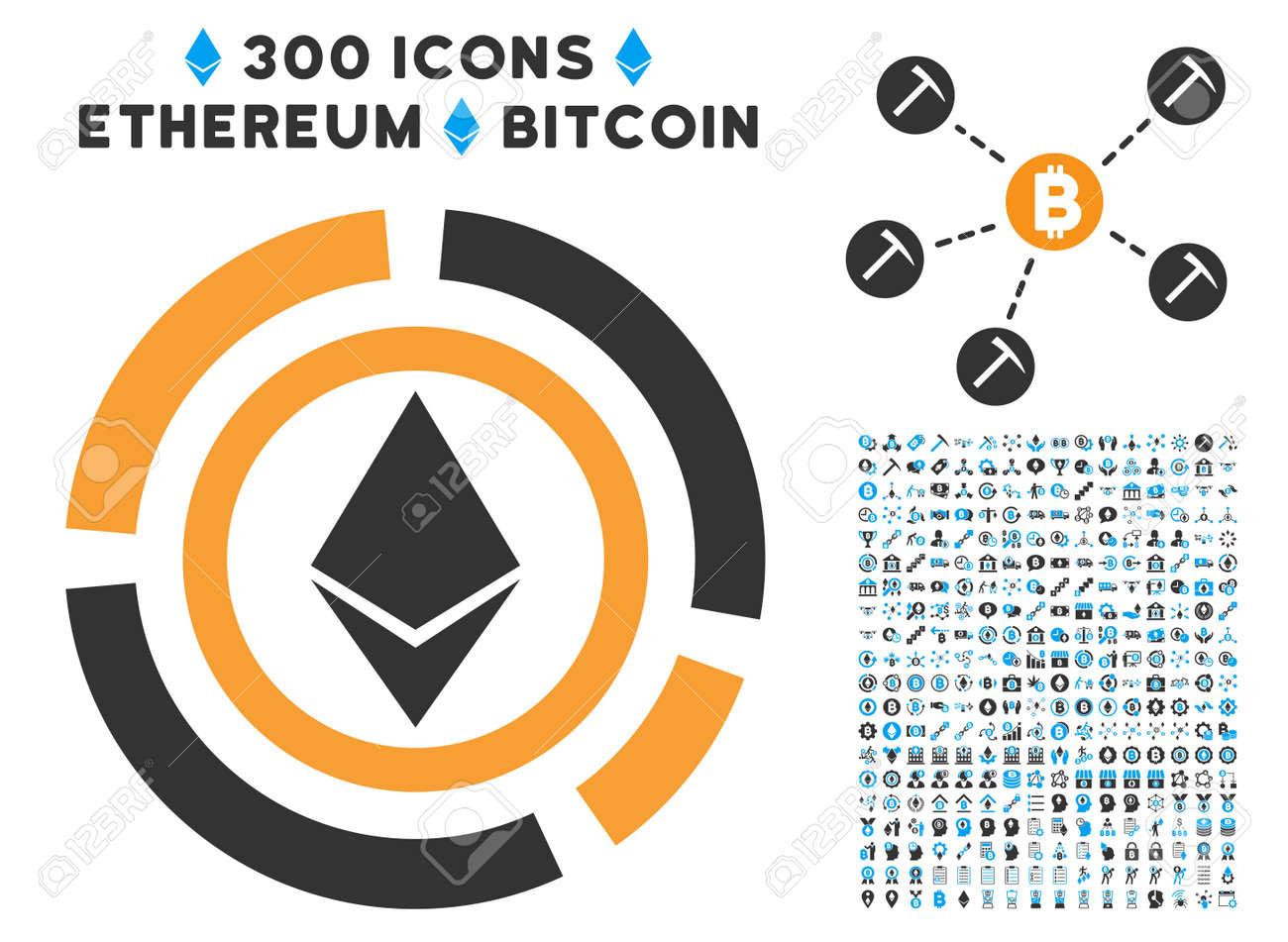 bitcoin trader lionel messi
