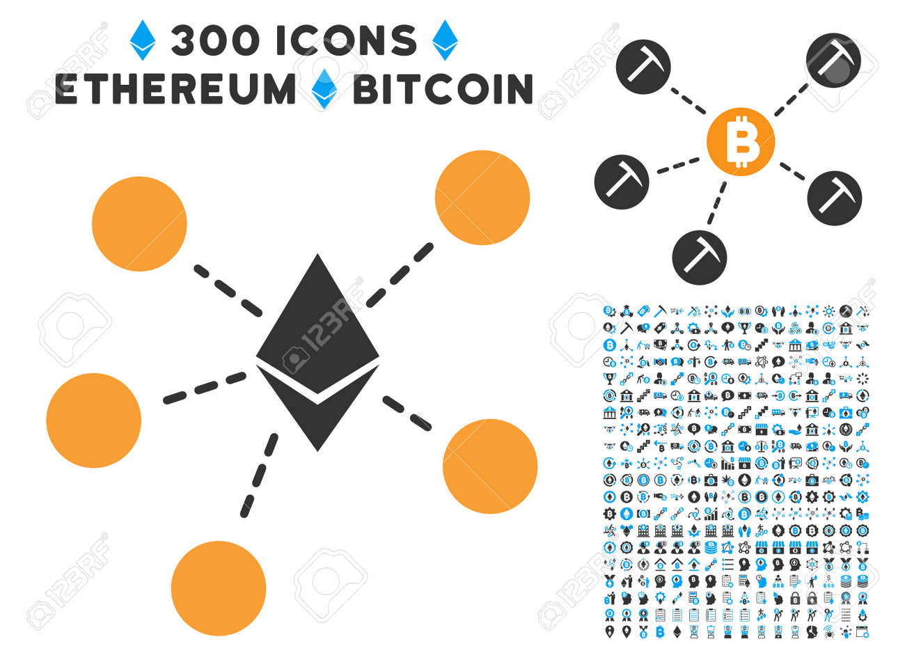 how to mine cryptocurrency efficiently