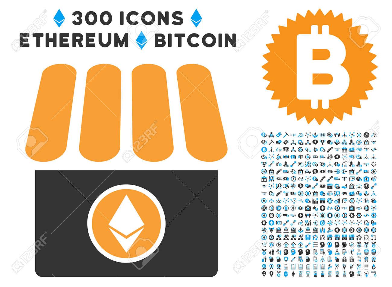 Bitcoin Cash Faucet For Coinpot Ethereum Fury X