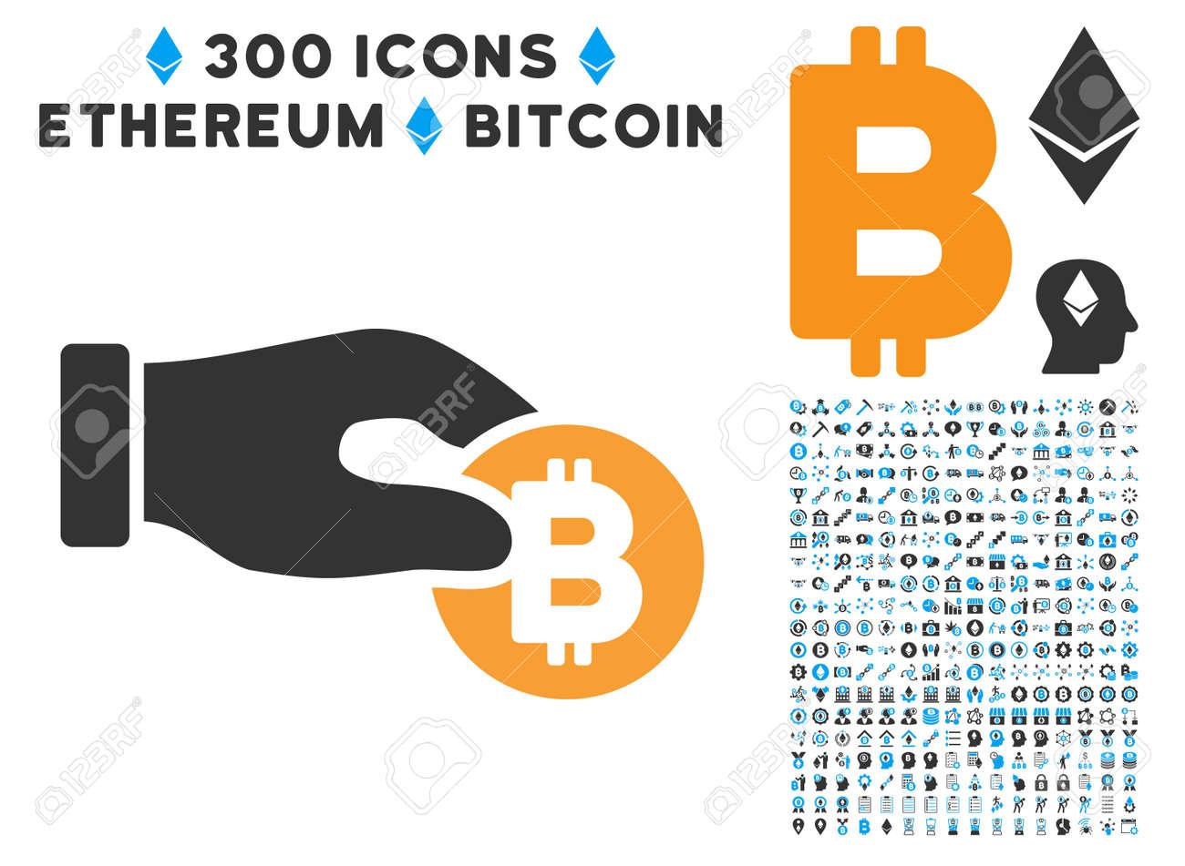 bitcoin millionaire bugs