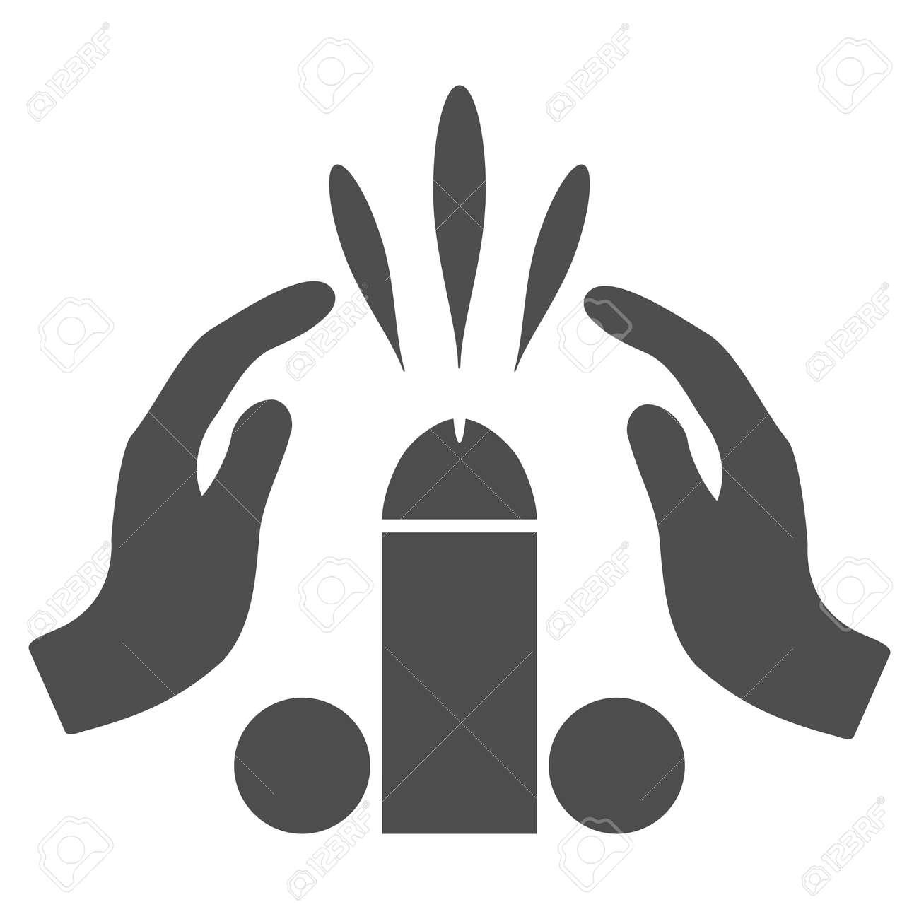 Blowjob icon