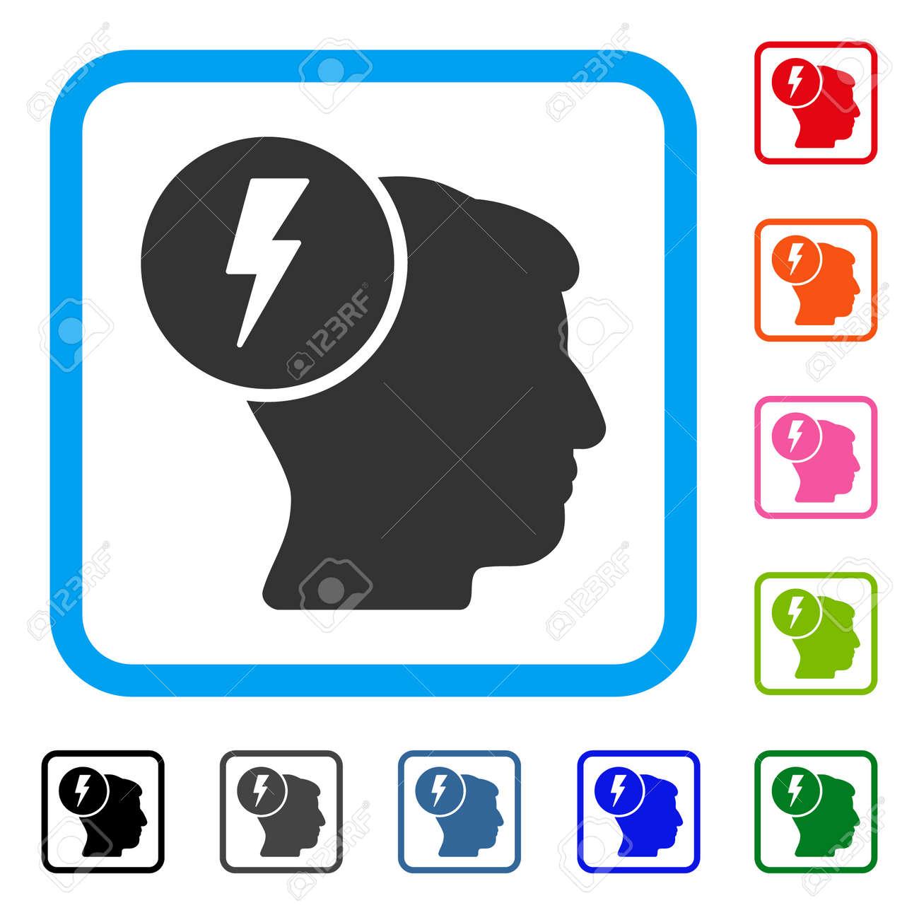 Generous Spdt Symbol Images - The Best Electrical Circuit Diagram ...