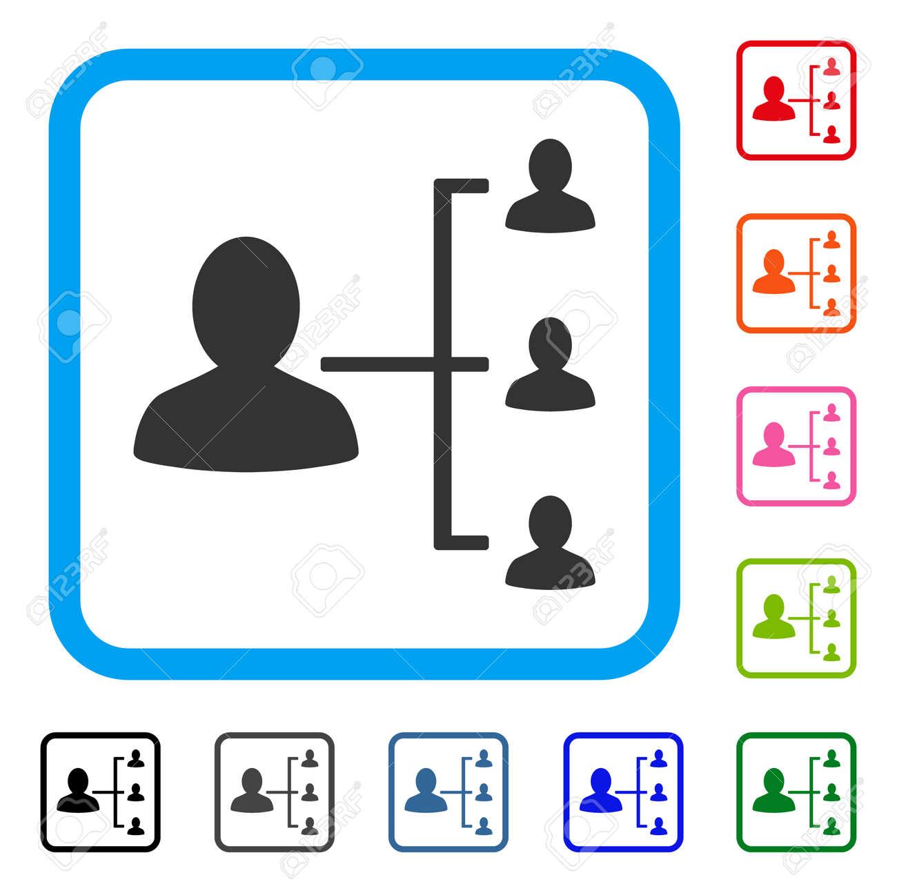 Pdf) luis: a light weight user identification scheme for smartphones.