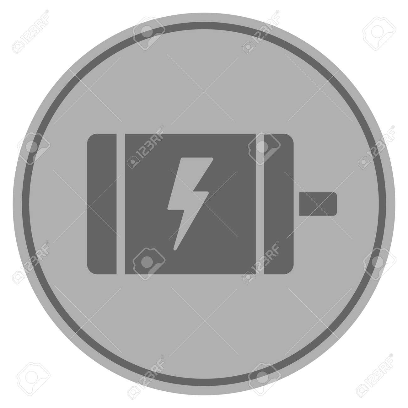 Großzügig Symbol Für Rheostat Galerie - Elektrische Schaltplan-Ideen ...