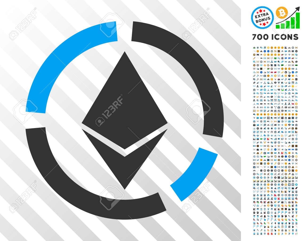 Buy Bitcoin Or Bitcoin Stock Ethereum Circle Icon