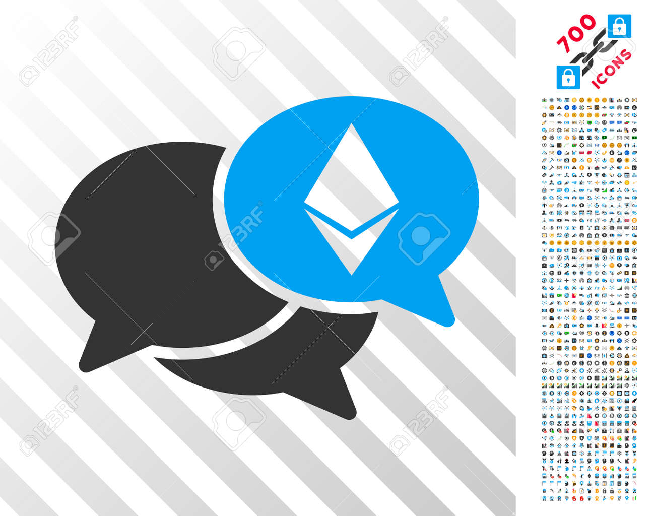 ethereum webinar messages icon with 7 hundred bonus bitcoin mining