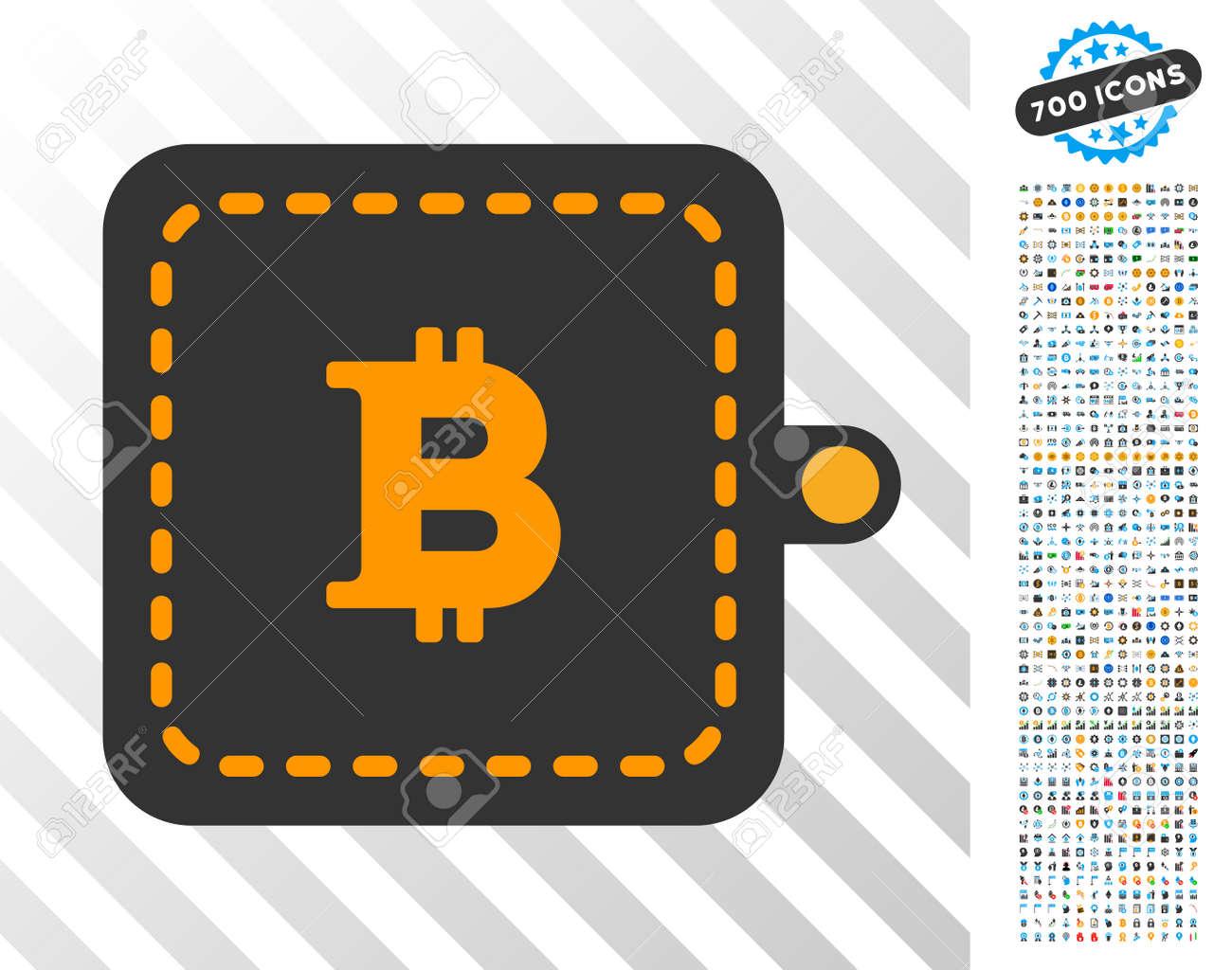 websites mining cryptocurrency