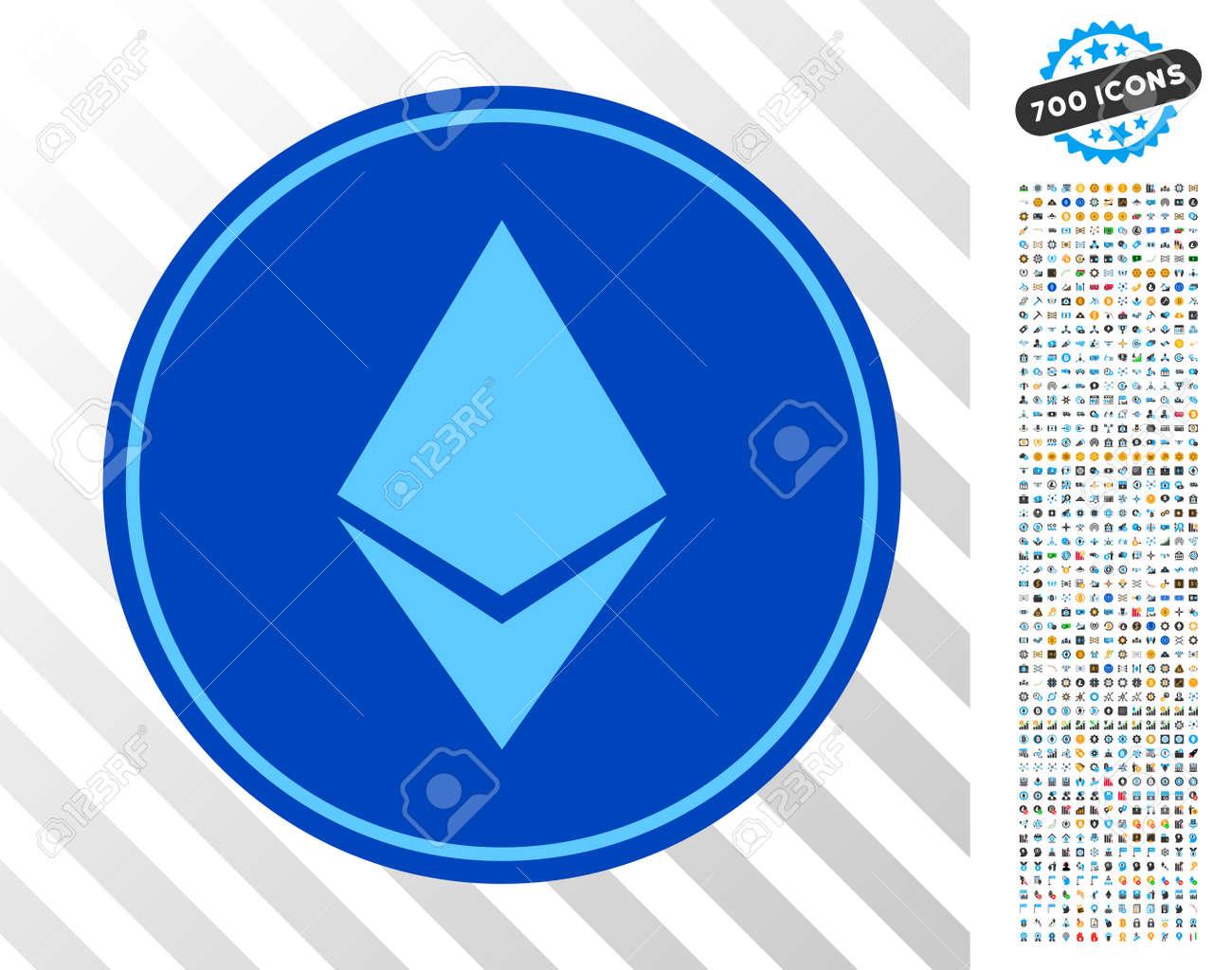 Genesis mining bitcoin mining is back limited pre order mining starts 15032018is it worth it