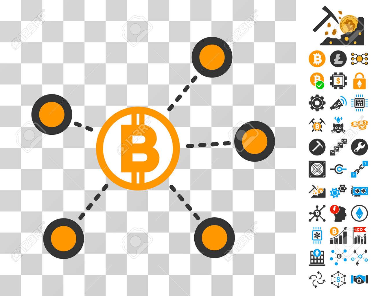 top bitcoin trading apps bitcoin wikipedia hindi