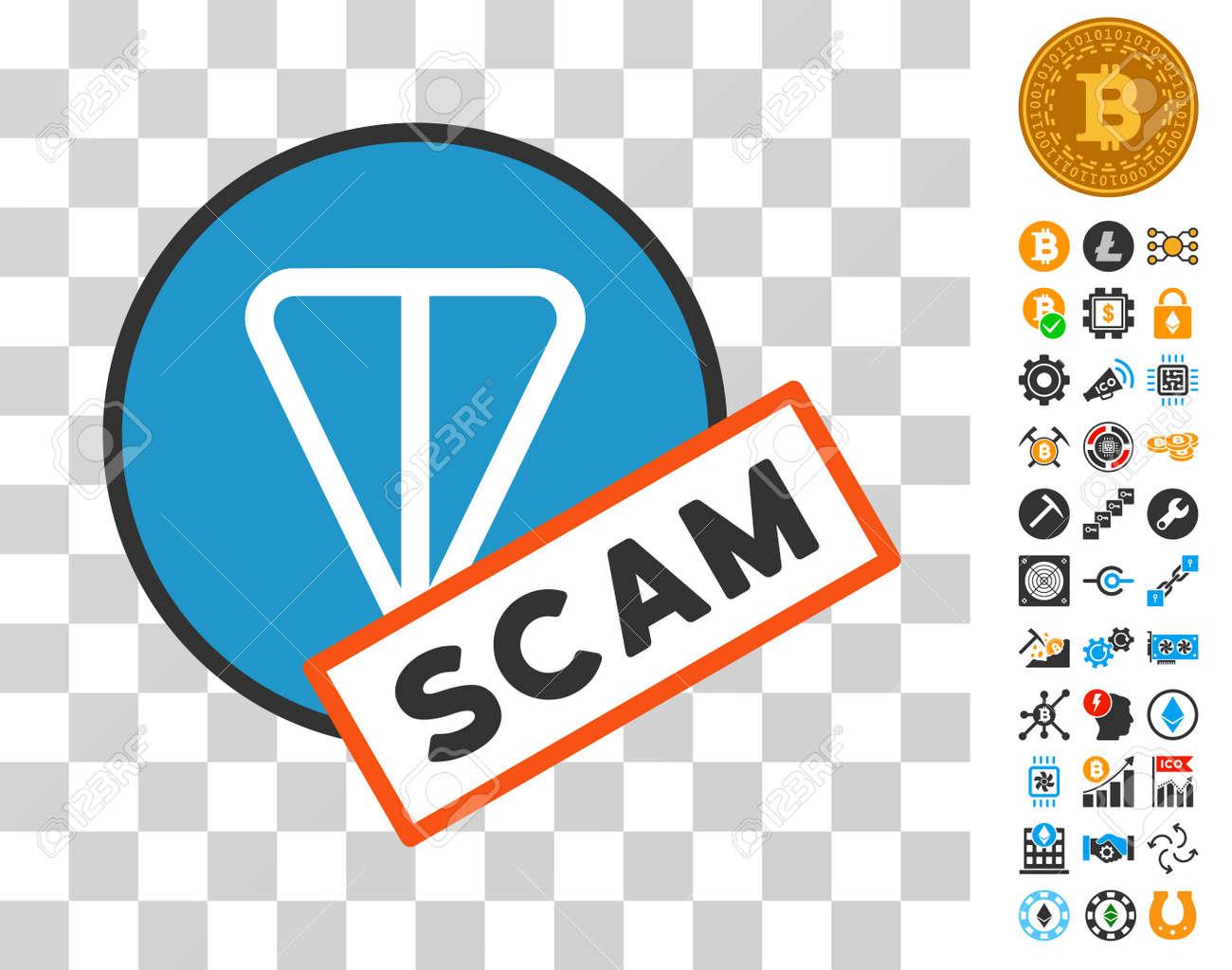 bonus bitcoin scam)