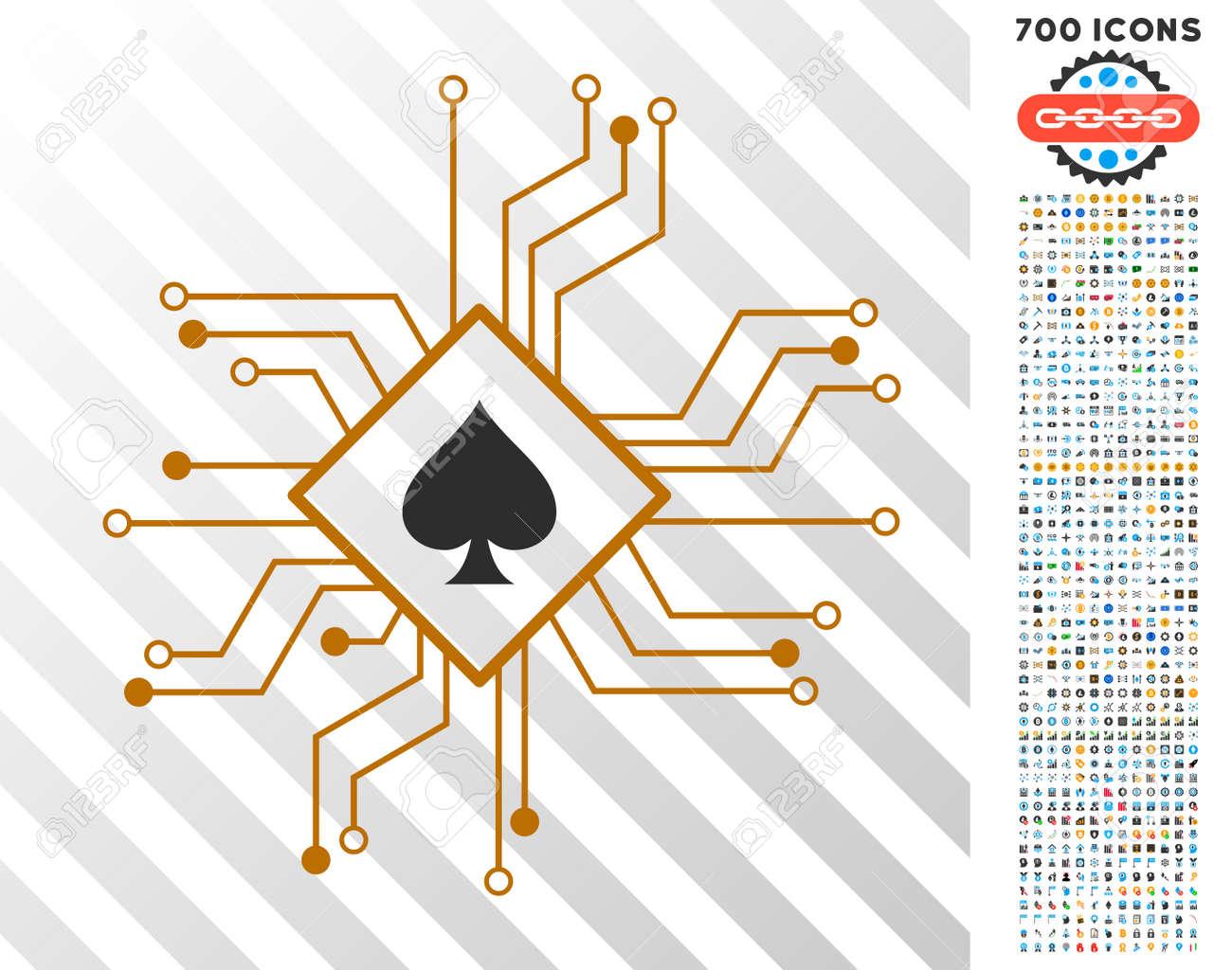 game bts puzzle