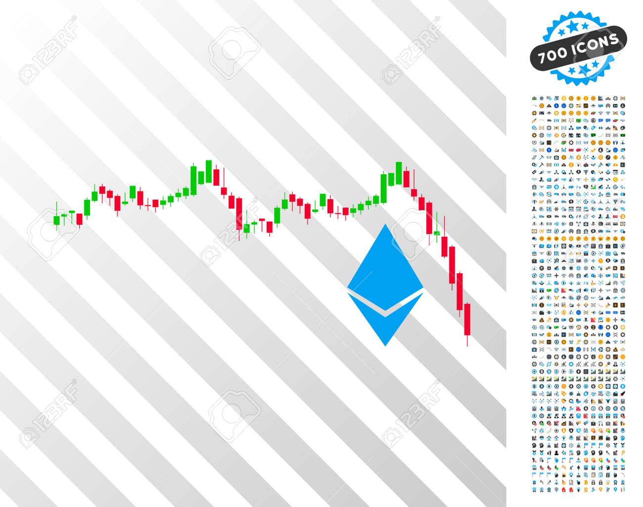 Buy bitcoin united kingdom